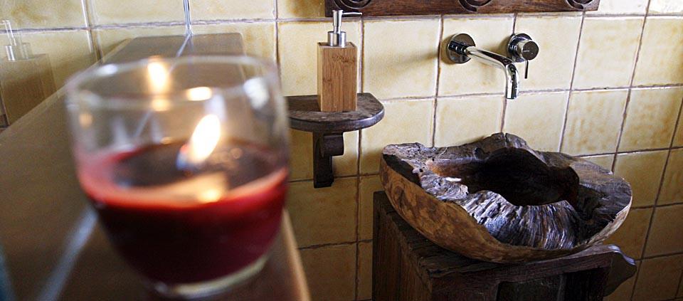 Casa rural osona el permanyer for Casa de lloguer a osona